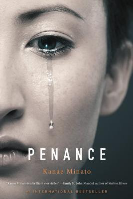 https://www.goodreads.com/book/show/31423183-penance?ac=1&from_search=true