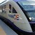 Οι Ιταλοί θέλουν να αλώσουν τον Ελληνικό Δημόσιο Πλούτο με σύμμαχο τον Υπουργό Μεταφορών&Υποδομών και την Κυβέρνηση.