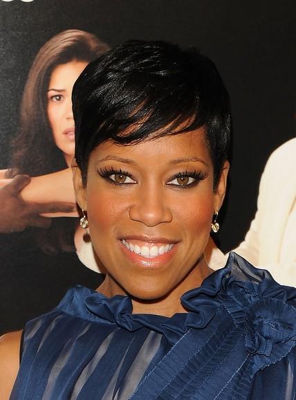 Stupendous Short Hairstyles For Black Women Hairstyles For Men Maxibearus