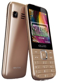 WALTON OLVIO S31 FLASH FILE WITHOUT PASSWORD FREE