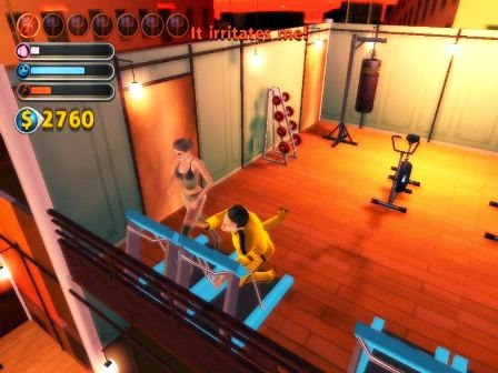 7 sins pc game free download out