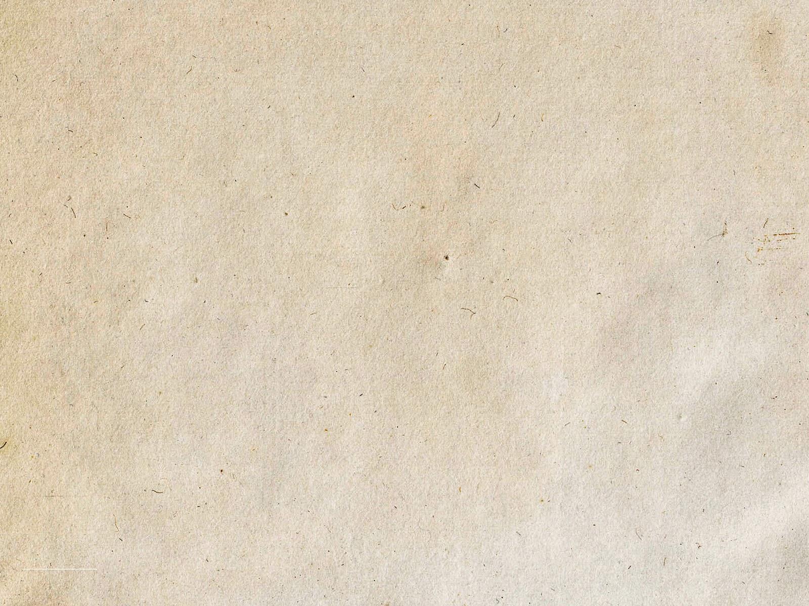 kraft paper as wallpaper - photo #22