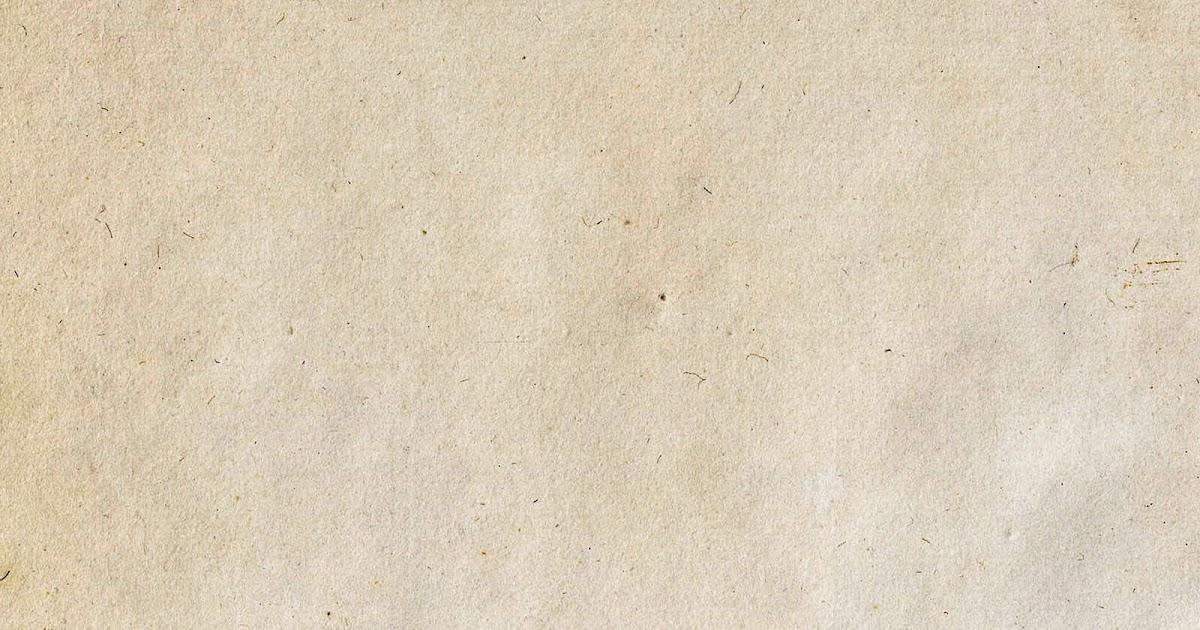 Kraft Paper Texture + (Maps)