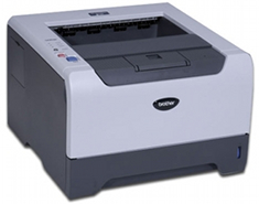 Brother HL-5250DN driver download