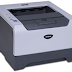 Brother HL-5250DN Driver Free Download
