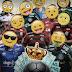 Os 10 jogadores com maiores salários do Brasil ganham juntos R$ 6,5 milhões
