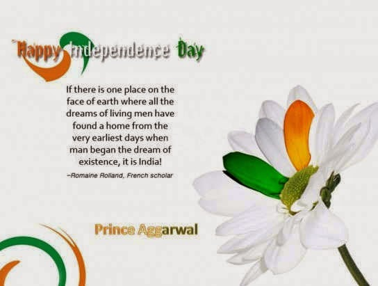latest marathi independence sms wishes quotes wallpapers ...