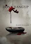 Đừng Cúp Máy - Don't Hang Up