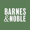 Barnes & Noble: Nook