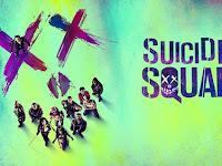Suicide squad: Special ops Apk Terbaru