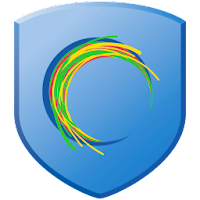 hotspot shield vpn elite edition indir