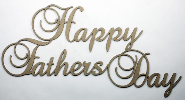 Fathers Day Wallpapers Free Download