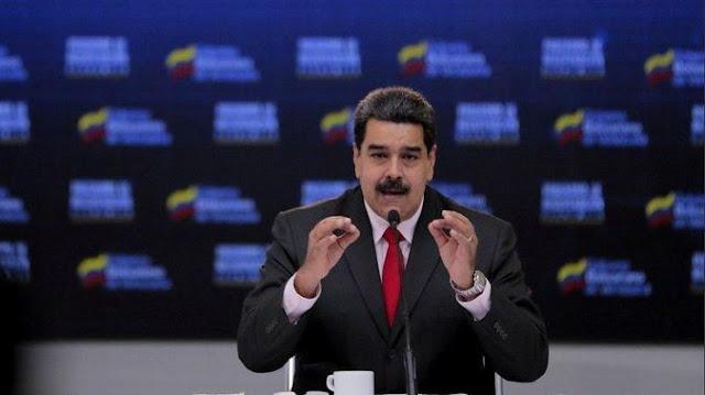 Las 3 patas cojas del nuevo sistema cambiario de Maduro
