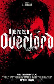 Review – Operação Overlord