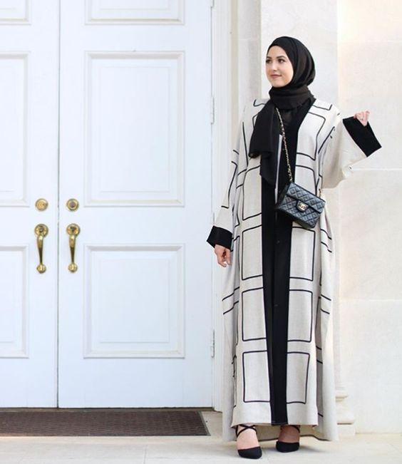Model Baju Muslim Terbaru. Model Baju Muslim efda997a19