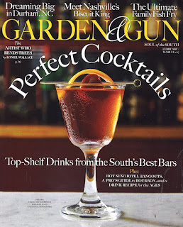 Garden U0026 Gun Magazine Subscription $4.99