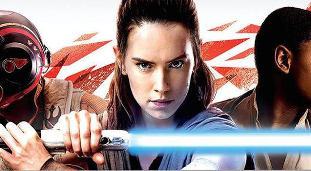 rey-the-last-jedi-Star Wars