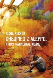 http://lubimyczytac.pl/ksiazka/4771918/chlopiec-z-aleppo-ktory-namalowal-wojne
