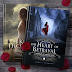 [DARKSIDE BOOKS] THE HEART OF BETRAYAL - MARY E. PEARSON