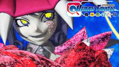 Digimon Universe - EP23