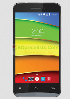 WE L1 Mobile Phone Price | Full Specifications And Price In Bangladesh