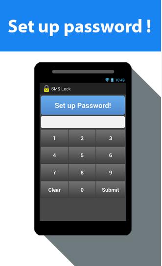 sms-lock-apk