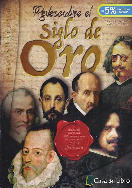 http://www.ofertia.com/catalogo#brochure/view/id/955755242/page/1