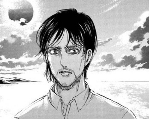Attack on Titan' Previews New Arc in New Teaser