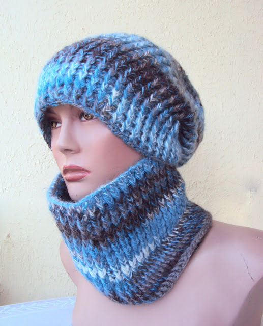 https://www.etsy.com/listing/117314916/unisex-crochet-hat-and-cowl-set-neck?ref=shop_home_active_20