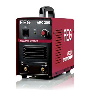 Máy hàn điện FEG ARC200