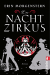 https://miss-page-turner.blogspot.com/2016/05/rezension-der-nachtzirkus.html