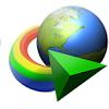 Trik Menambah Kecepatan Download IDM