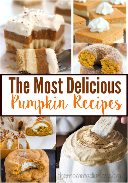 Pumpkin Recipes, Pumpkin Pie, Pumpkin Spice, Pumpkin Cookies, Pumpkin Donuts, Pumpkin Waffles, Pumpkin French Toast, Pumpkin Cinnamon Rolls, Pumpkin Smoothie, Pumpkin Muffins