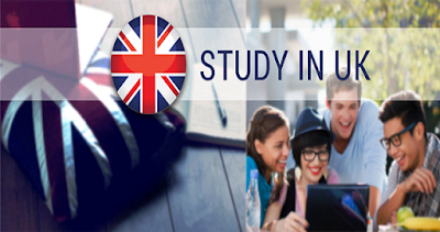 How to Get UK Student Visa