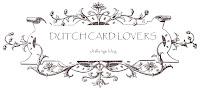 Dutch Card Lovers