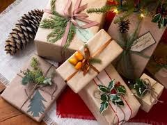 Gifts Basket |Site Cares Gifts