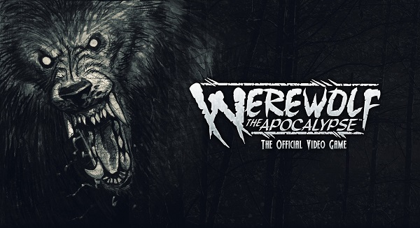 Deskripsi Spesifikasi Werewolf The Apocalypse Info Spesifikasi Werewolf The Apocalypse (Focus Home Interactive)