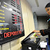 JK: Liberalisasi Perbankan Bukan Memakmurkan, Tapi Menyusahkan
