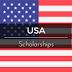University of Oregon ICSP Tuition-Waiver International Scholarship, USA
