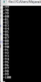 [AULA] Estrutura de repetição for Untitled%2B15