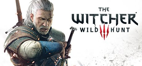 Baixar The Witcher 3: Wild Hunt (PC) 2015 + Crack