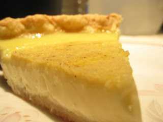 http://gardencountycooking.blogspot.com/2011/08/national-vanilla-custard-day.html