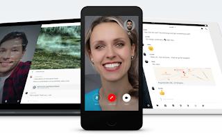 Wire es un Servicio Gratuito de Mensajería Instantánea Privada. Sin publicidad y Siempre Cifrado. Descarga Gratis el Mejor Messenger del momento, Aún Mejor que WhatsApp