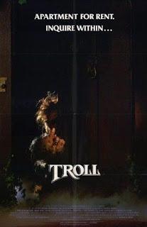 Troll <br><span class='font12 dBlock'><i>(Troll)</i></span>