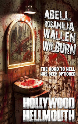 http://www.amazon.com/Hollywood-Hellmouth-Armand-Rosamilia-ebook/dp/B00SEYRT6M/ref=sr_1_18?s=books&ie=UTF8&qid=1439107933&sr=1-18&keywords=armand+rosamilia