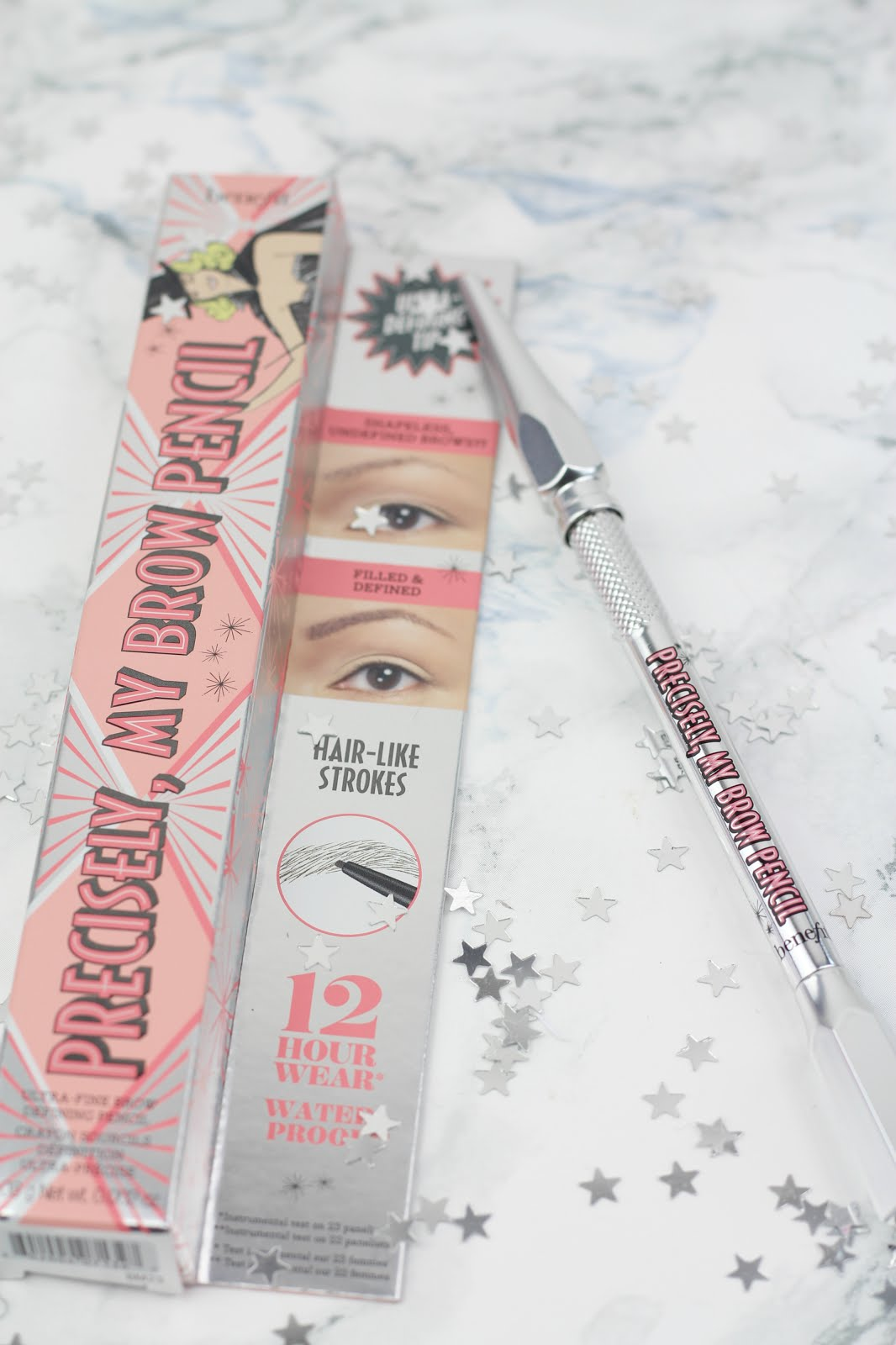 benefit, benefit cosmetics, benefit brows, benefit brow pen, benefit brow pencil, benefit precisely my brow, benefit precisely  precisely my brow pen,  precisely my brow pencil, benefit brows, benefit brow pen, benefit brow pencil, benefit precisely my brow review, benefit precisely my brow pen review,  precisely my brow pencil review, nelly ray, nelly ray blog, beautyblogger, german beautyblogger, instagrammer