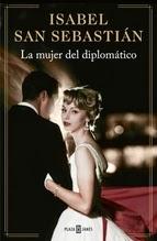 http://lecturasmaite.blogspot.com.es/2014/08/novedades-la-mujer-del-diplomatico-de.html