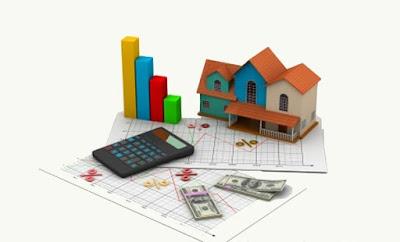 Info 5 Cara Ngumpulin DP Rumah Cuma 3 Bulan Tanpa Pinjam Bank