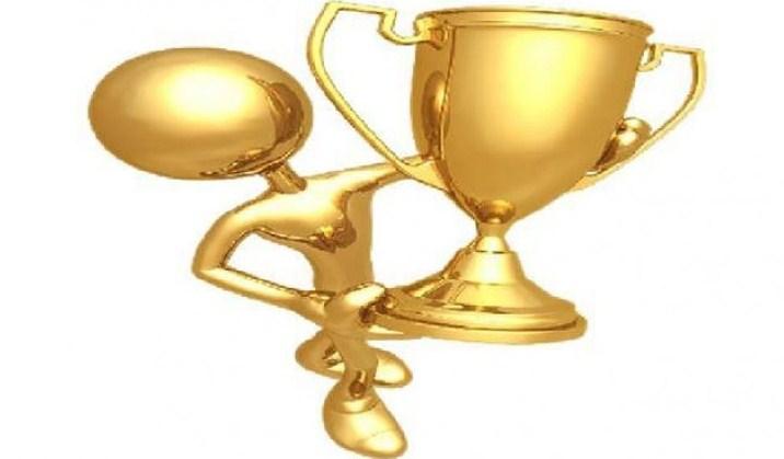 Cara Juara Kelas Ranking 10 Besar Di Kelas Info Lomba 2021 Terbaru