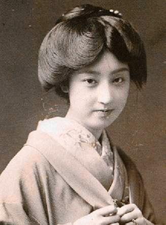 西方浄土筑紫嶋: 陸奥 宗光・亮子と寿福寺